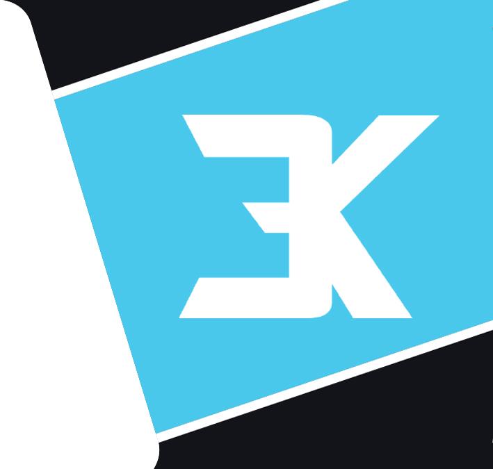3K, LLC